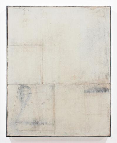 Laura Duerwald, 'Codex 4', 2020