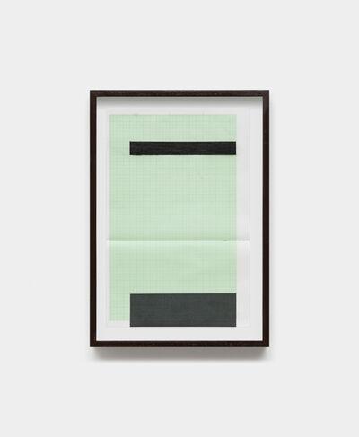 Carla Chaim, 'Objetos Virtuais 13', 2018