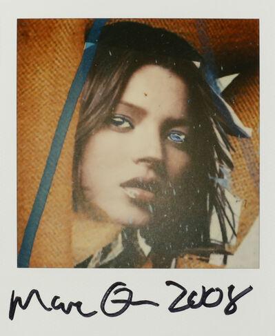 Marc Quinn, 'Kate 1', 2008