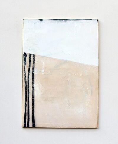 Renato Calaj, 'Untitled XVII', 2019