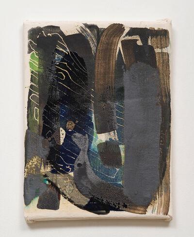 Monique van Genderen, 'Untitled', 2014