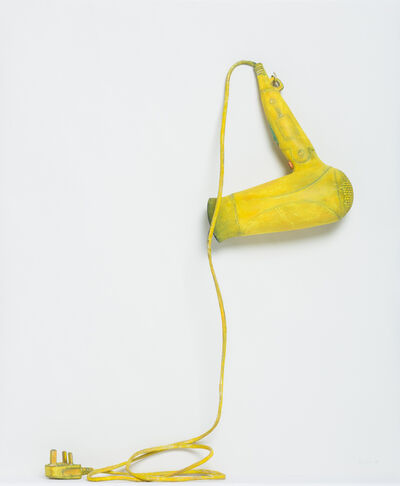 Do Ho Suh, 'Rubbing / Loving, STPI, Artist Studio 56, 41 Robertson Quay, Singapore, 238236', 2017