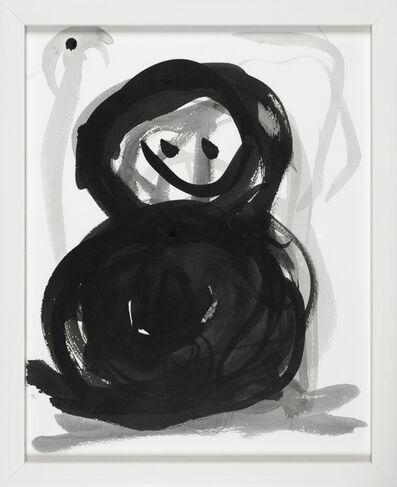 Peter Regli, 'RH 296_11 B45', 2013
