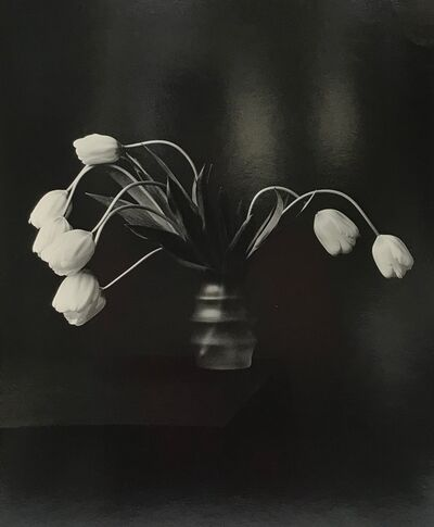 Humberto Rivas, 'Untitle', ca. 1986