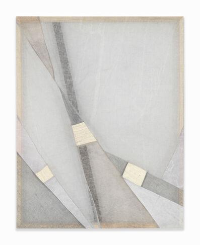 Martha Tuttle, 'Arrangement 4', 2019