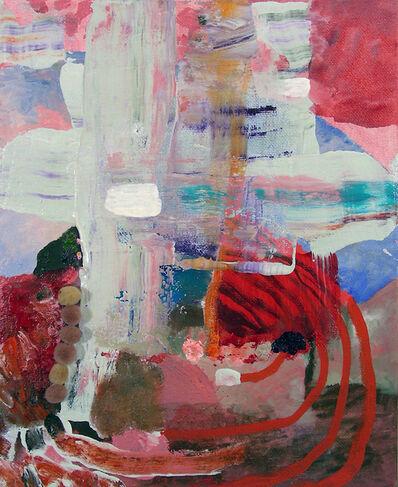 Jeanne Tremel, 'Untitled (167)', 2015