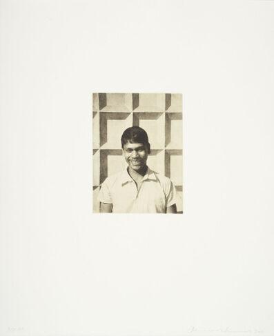 Daniel Sinsel, 'Untitled', 2011