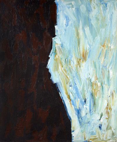 Ann Purcell, 'Piaf', 1979