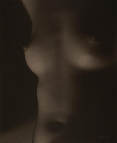 Frantisek Drtikol, 'Untitled', 1932
