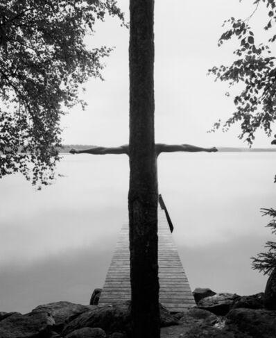 Arno Rafael Minkkinen, '8.8.88, Asikkala,Finland', 1988