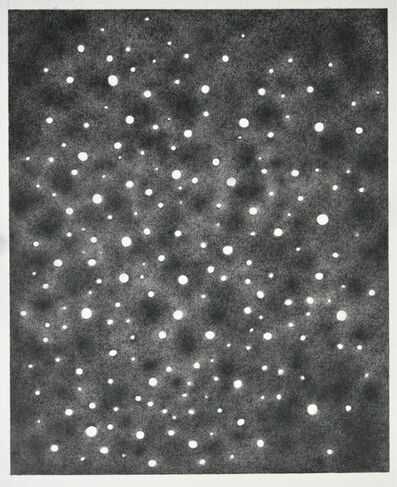 Helen Miranda Wilson, 'Second', 2013