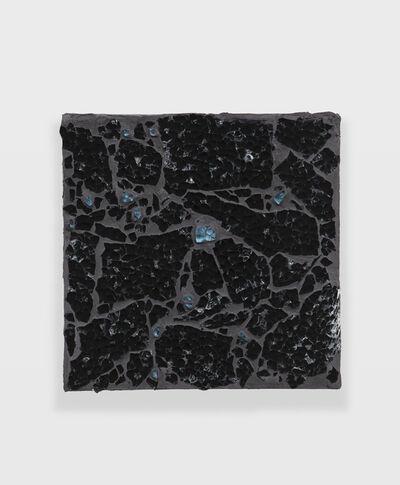 Alteronce Gumby, 'Crotus', 2019