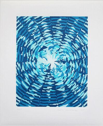 Katia Santibañez, 'Floating In My Mind', 2015