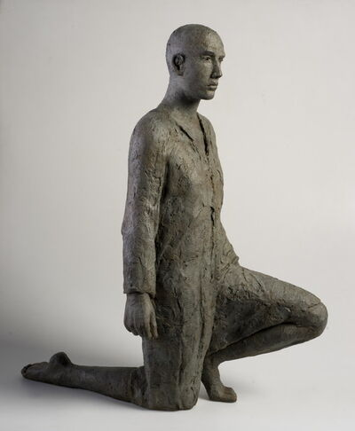 Hanneke Beaumont, 'Bronze #105', 2010