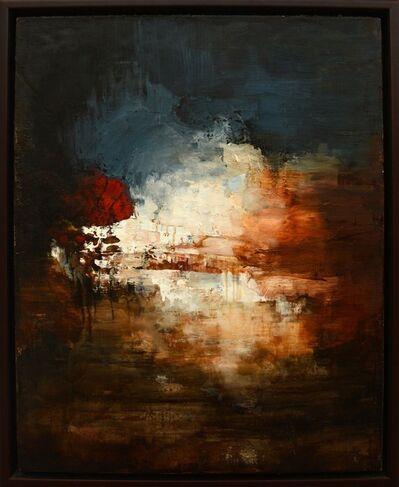 Kevin Sonmor, 'La Terre', 1996