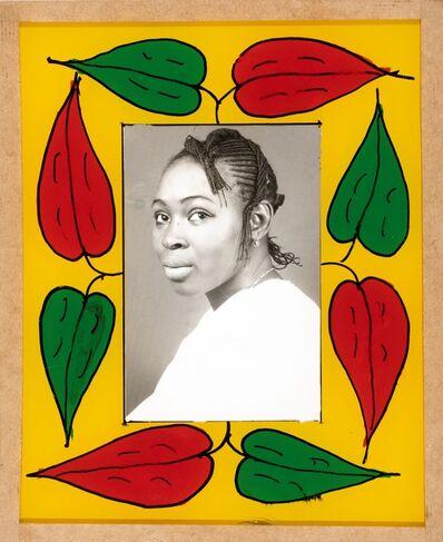 Malick Sidibé, 'Sans titre', 1962-1980