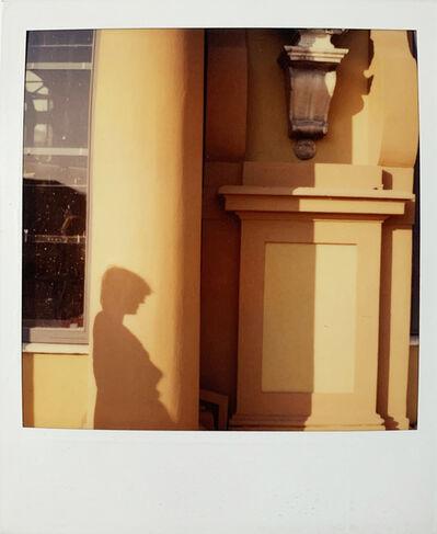 Franco Fontana, 'Untitled', ca. 1980s