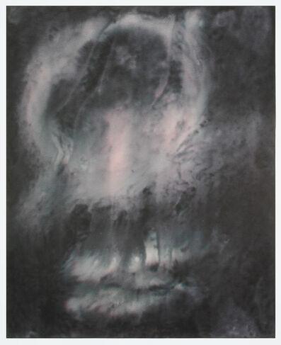 Ben Weiner, 'Vodka Drawing #1', 2014