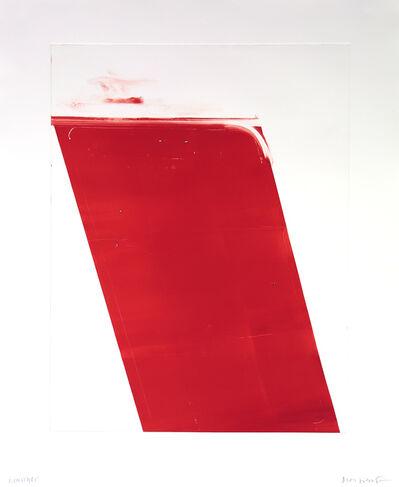 Matias Faldbakken, 'Hilux Variations 9', 2014
