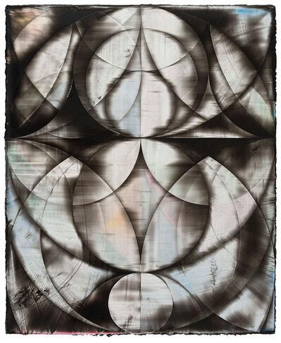 Shannon Finley, 'Gravitone', 2017