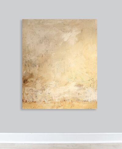 Maria Luisa Hernandez, 'Life Waves', 2021