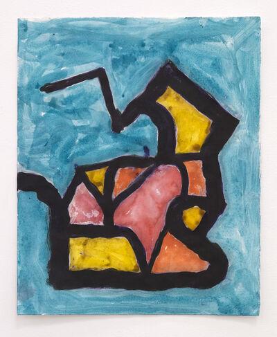Chuck Webster, 'Untitled', 2015