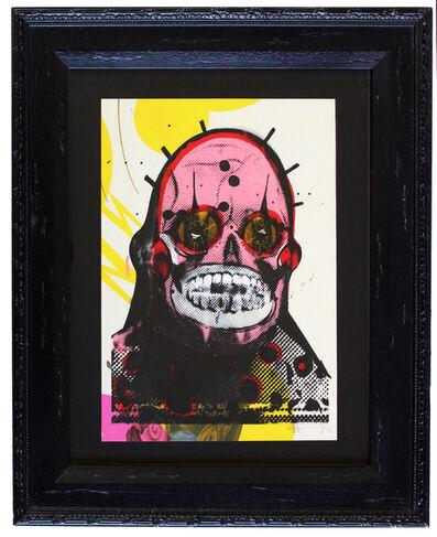 Paul Insect, 'Xerox', 2011