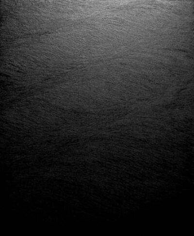 Toshiyuki Kajioka, 'Uneri / Undulations', 2021