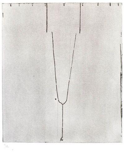 Gego, 'Untitled', 1965