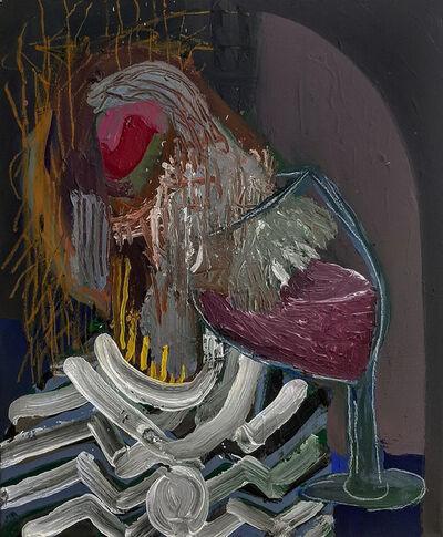 Fadi El Chaama, 'Untitled', 2020