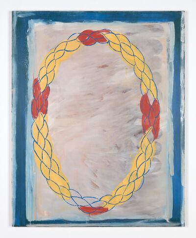 Veerle Beckers, 'Sappho', 2020