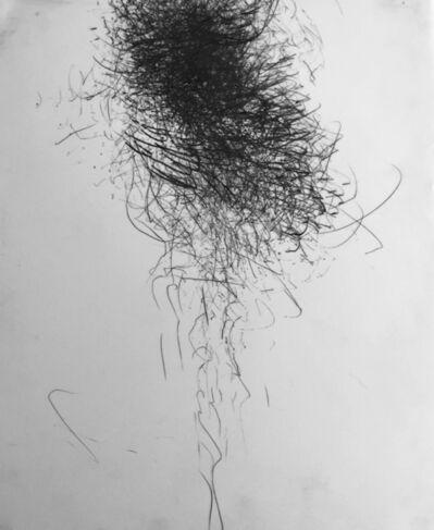 Jaanika Peerna, 'Puff Series', 2013