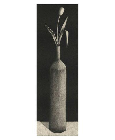 Nicolas Party, 'Tulip in a Bottle', 2016