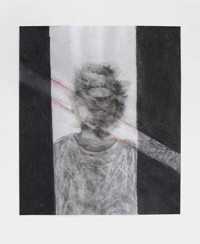 Lwando Dlamini, 'Drawing II ', 2019-2020