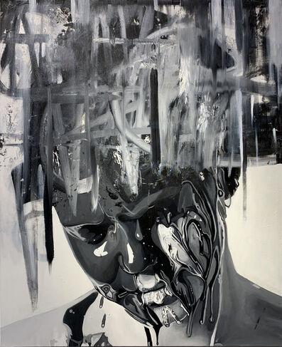 Clément Verdière, 'Chaos', 2019
