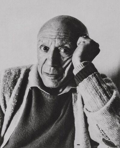 Cecil Beaton, 'Cecial Beaton: 1904-1980', 1982