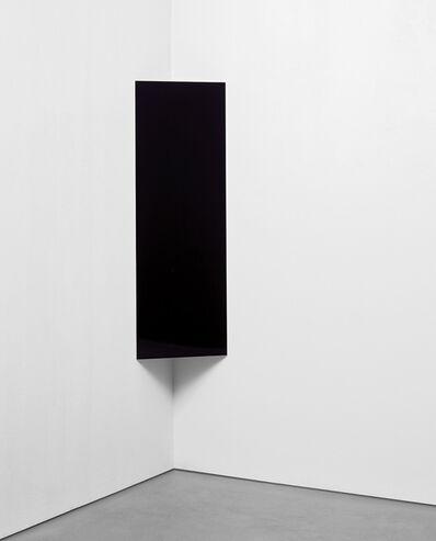 Liz Deschenes, 'Shift/ Rise #35', 2012