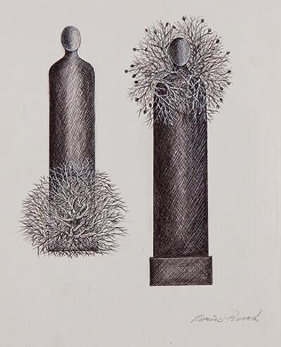 Enrico Pinardi, 'Untitled'