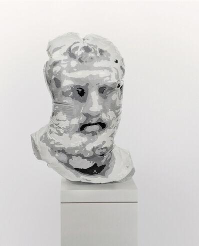 Adam Parker Smith, 'Hercules ', 2019