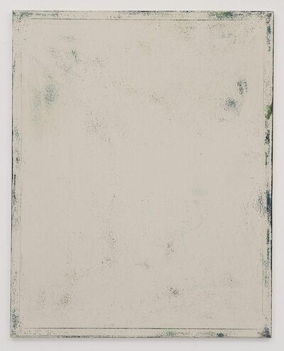James Krone, 'WATERHOME SCREEN (AV)', 2013