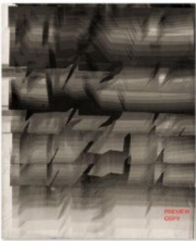 Nalini Malani, 'Untitled III', 1970