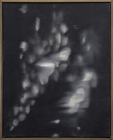 Alexandra Karakashian, 'Undying XVII', 2017