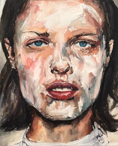 Santiago Ydañez, 'Untitled', 2020