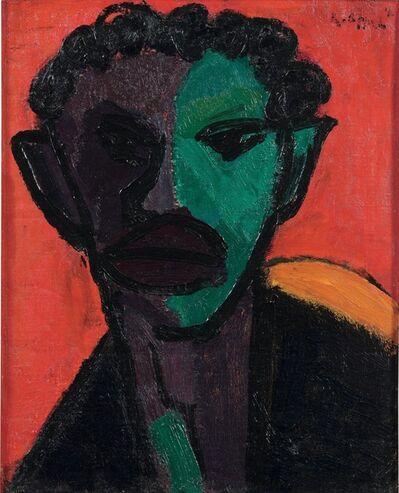 Karel Appel, 'Untitled', 1946