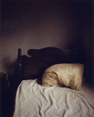 Todd Hido, 'Untitled, #1447A, from House Hunting', 1996