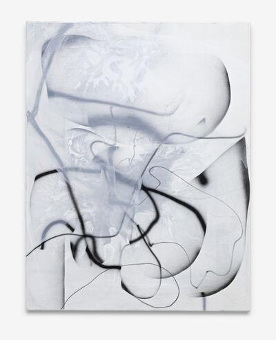 Sophia Schama, 'Untitled', 2018
