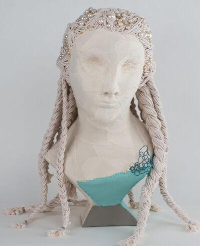 Tasha Lewis, 'Aphrodite', 2018