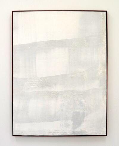 Evan Nesbit, 'Periphery', 2015