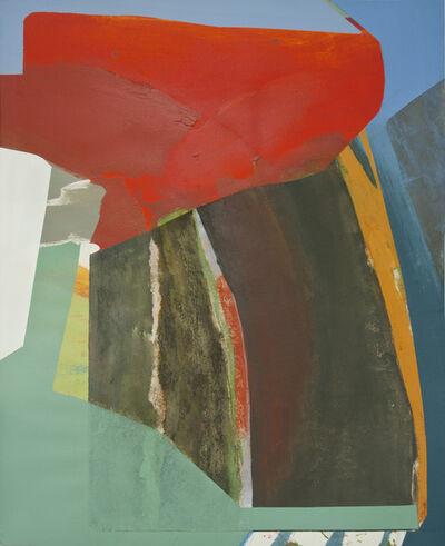Susan Cantrick, 'sbc193', 2015