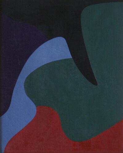 Equipo 57, 'Sin título', 1959